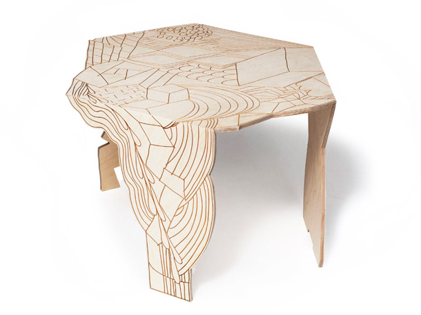Burnt-Doodle-Table-front-moroso