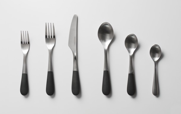 Stockholm Cutlery