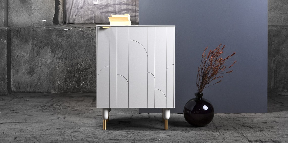 from superfront to ikea with love david report. Black Bedroom Furniture Sets. Home Design Ideas