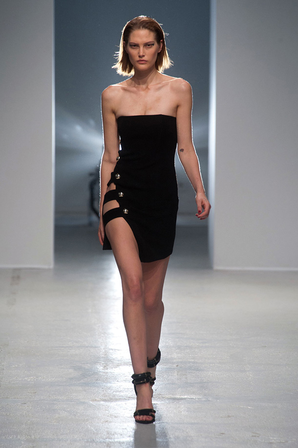 Anthony Vaccarello 2014