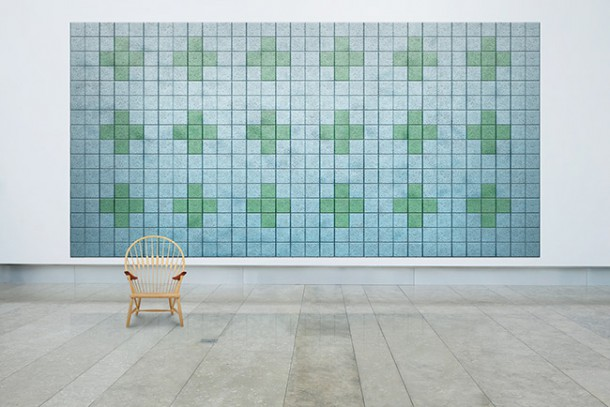 Baux-wall-panels