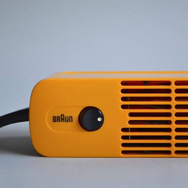 braun-design