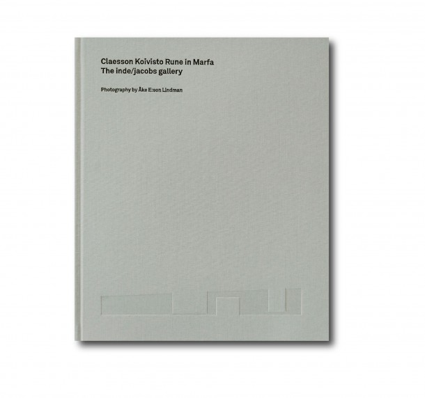 Book-Cl_Ko_Ru_in_Marfa-front_cover