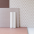 Bouroullec collection for Mutina