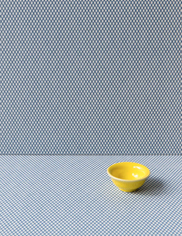 bouroullec for mutina