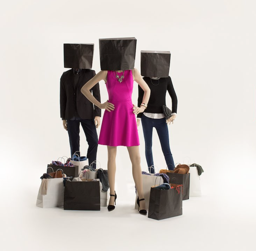 Movies about the fashion industry 34