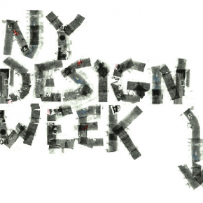 New York design week guide