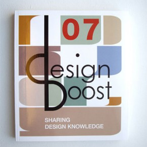 New book about sustainable design