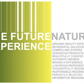 The Futurenatural beauty products