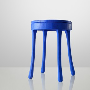 Raw table by Jens Fager for Muuto