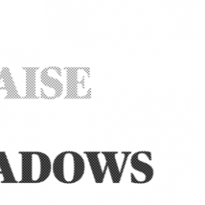 In Praise of Shadows at the V&A
