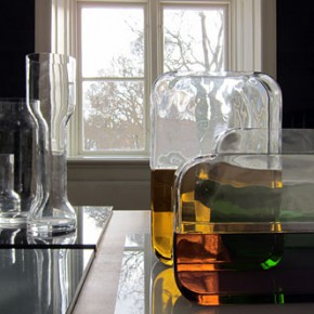 Objects by Claesson Koivisto Rune