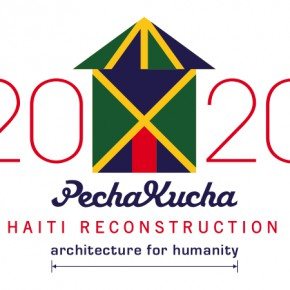 Global PechaKucha Night for Haiti!