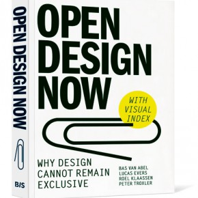 Can design remain exclusive?