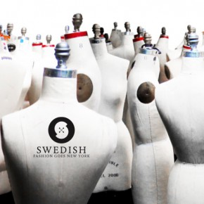 Design Intelligence;FASHION - event in New York on September 18–19