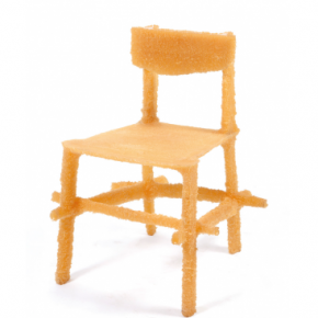 A chair for charity