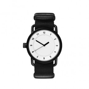 TID wristwatch by Form Us With Love