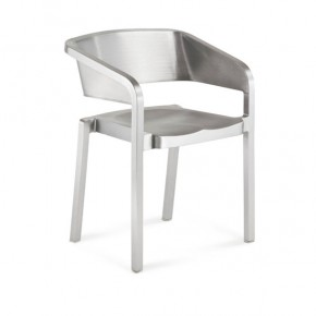 The So-So Chair by Jean Nouvel for Emeco