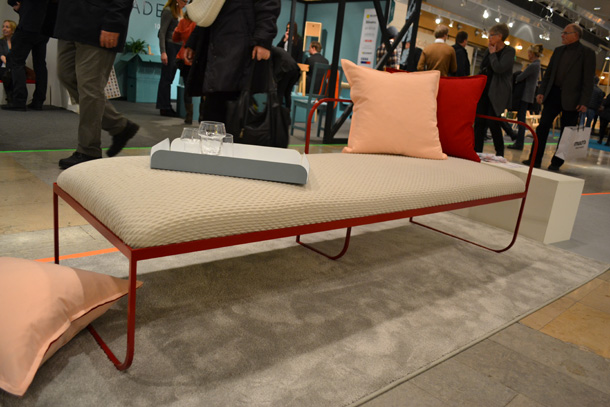 Stockholm Furniture Fair : Time to apply for greenhouse at stockholm furniture