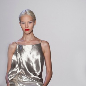 The Fashion Movers and Shakers of 2014