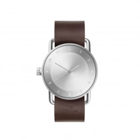 The No.2 TID watch